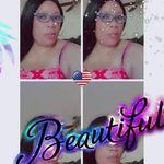 Evelyn Moulton - @evelyn.moulton.90 - Instagram