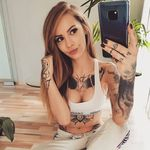 Evelyn Oster - @4f52_mary__373 - Instagram