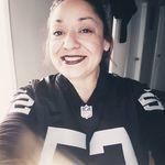Evelyn Perea - @evelyn_perea - Instagram