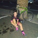 Evelyn Piñero Correa - @evepc90 - Instagram