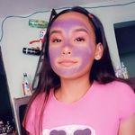 Evelyn Raygoza - @evelyn.raygoza - Instagram