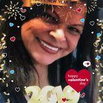 Evelyn Roebuck - @eve.roebuck1065 - Instagram