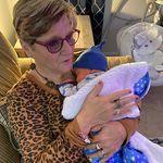 Evelyn Henley Sackett - @evelynsackett - Instagram