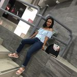 Evelyn Saenz - @evelynsaenz15 - Instagram