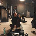 Evelyn Scherer - @evy.shr - Instagram