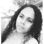 Evelyn Shelby - @shelbyevelyn - Instagram