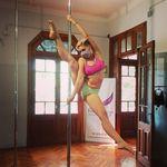 Evelyn Silvestre - @silvestre.evelyn - Instagram