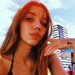 Evelyn Silvestre - @evexsn - Instagram