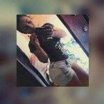 Evelyn Sosa - @evelyn__sosa - Instagram