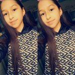 Evelyn suarez - @evesuarez0624 - Instagram