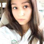 Evelyn Talavera♡ - @e.talavera_ - Instagram