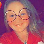 Alexis Evelyn Turnage - @lexievelynturnage - Instagram