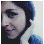 evelyn urrea - @eveurrea.u - Instagram