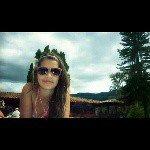 evelyn urrea - @evelyn.urrea - Instagram