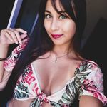 Evelyn Vicente - @evee_vicente - Instagram