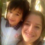 Evelyn Zavala - @evelynzava1 - Instagram