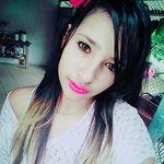 Evelyn Zavala - @evelyn5969 - Instagram