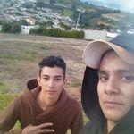 Evenor Garcia - @evenorregueton - Instagram