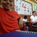 Ever Aguilera - @ever.aguilera.9678 - Instagram