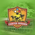 Parque Everton Miranda - @parque_everton_miranda - Instagram