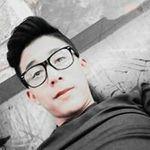 everardo Aguilar - @evher_aguilar - Instagram