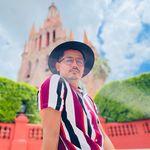 Everardo Aguilar - @aguilardo1993 - Instagram
