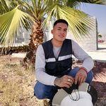 Everardo Llamas - @everardo.llamas - Instagram