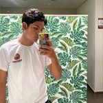 Everardo llamas - @everardo_pm - Instagram