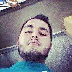 Everardo Meza - @el_sabroso7 - Instagram