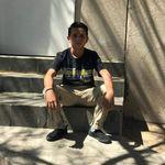 Everardo Rubio - @everardo.rubio.33 - Instagram