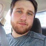 Everett Abernathy - @everett.abernathy.9 - Instagram