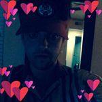 Jared Gaines - @jared.everett - Instagram