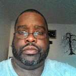Everette M. Witherspoon - @beswick60 - Instagram