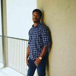 Everette Howell - @evhowell22 - Instagram