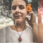 Evie Maddox - @eviemaddox - Instagram