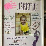 Evie Mendenhall - @jandi1658 - Instagram