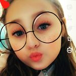 Evie Napier - @unicorn_and_fifi_lover - Instagram
