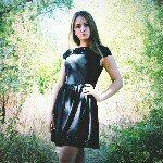 Evie Washington - @eviejhwashinty - Instagram