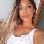 Evita Garcia - @evagarciagonza - Instagram