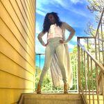 Evita Walker - @vita_with_a_t - Instagram