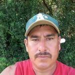 Evodio Sanchez - @evodio.sanchez.31 - Instagram