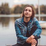 Ewa Krysztofiak - @_ewkakk_ - Instagram