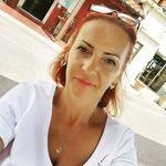 Ewa Kubiak - @ewaalicja.k - Instagram
