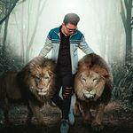 EZEKIEL KING - @ezekiel_king.of - Instagram
