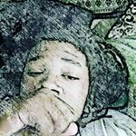 Ezekiel Mack - @dread_head_mafia20 - Instagram