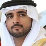 Sheikh Mohammed - @ezekiel_mack_ - Instagram