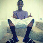 Ezekiel Wallace - @ima___thug - Instagram