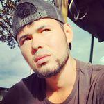 Ezequiel Barragán - @soy_de_itati - Instagram