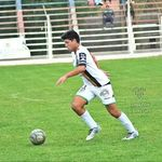 Ezequiel Carrasco - @guillermocarrasco.7 - Instagram