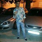 Ezequiel Carrasco - @ezequiel.carrasco.96 - Instagram